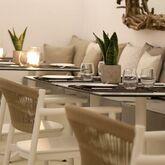 Livin Mykonos Boutique Hotel Picture 16
