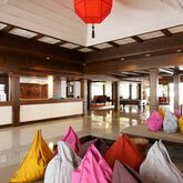 Kamala Beach Hotel and Resort Picture 11