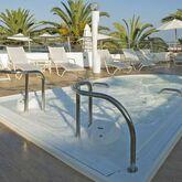 Bellamar Hotel Picture 3