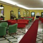 Holidays at Villa Maria Hotel in Sorrento, Neapolitan Riviera