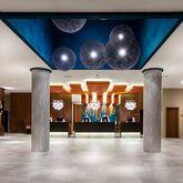 Riu Club Vistamar Hotel Picture 17