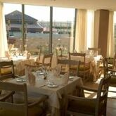 Protur Biomar Gran Hotel Picture 13