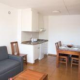 Ibersol Mediterranean Suite Apartments Picture 5