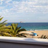 Gran Delfin Hotel Picture 9