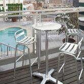 Alameda Plaza Hotel Picture 3