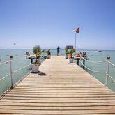 Vera Mare Resort Picture 3