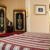 Villa Opera Drouot Hotel Picture 3