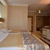 Grand Zaman Garden Hotel Picture 4