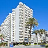Sol Pelicanos Ocas Hotel Picture 13