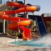 Panorama Bungalows Aquapark Picture 16