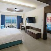 Barcelo Bavaro Beach Hotel Picture 11