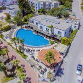 Costa 3 S Beach Hotel Picture 19