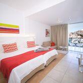 Morasol Suites Apartments Picture 9