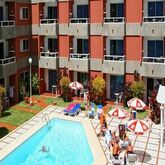 Don Gregorio Apartments Picture 0