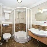 Kupeli Hotel Picture 7