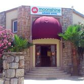 Moonshine Apartments Picture 7
