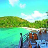 Constance Lemuria Resort Hotel Picture 8