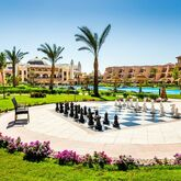 Jasmine Palace Resort Picture 2