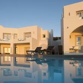 Avaton Resort and Spa Hotel Picture 3
