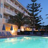 Zakantha Beach Hotel Picture 10