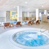 Barcelo Punta Umbria Mar Hotel Picture 19