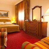 Globo Hotel Picture 6