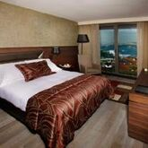 Gezi Hotel Bosphorus Picture 2