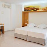 San Marino Aparthotel Picture 9
