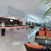 Lonicera World Hotel Picture 12