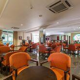 Blue Sea Lagos de Cesar Hotel Picture 14