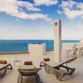 Royal Sun Resort Hotel Picture 8