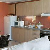 Govino Bay Apartments Picture 9