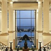 Holidays at Sheraton Soma Bay Hotel in Soma Bay, Egypt