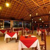 Hotel Faranda Dos Playas Cancun Picture 17