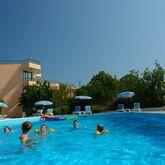 Alkionis Hotel Picture 2