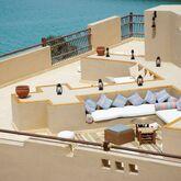 Marina Lodge at Port Ghalib Picture 8