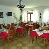Armonia Hotel Picture 4