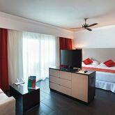 Riu Monica Hotel Picture 4