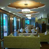 Nox Inn Club Picture 16