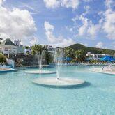 Jolly Beach Resort Hotel Picture 14