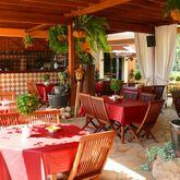 Green Garden Resort Suites Picture 12