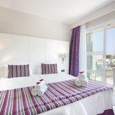 Playa de Muro Suites Aparthotel Picture 7