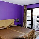 El Pueblo Tamlelt Hotel Picture 2