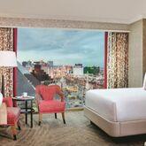 Mandalay Bay Casino Resort & Hotel Picture 4