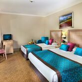 Crystal Deluxe Resort & Spa Hotel Picture 6
