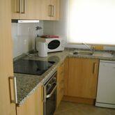 Palmeiras Santa Eulalia Apartments Picture 9