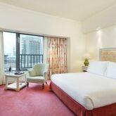 Tivoli Oriente Hotel Picture 4