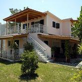 Acapulco Marinos Apartments 1 Picture 7