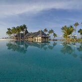 Veligandu Island Hotel Picture 14