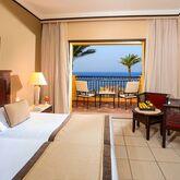 Iberotel Samaya Hotel Picture 6